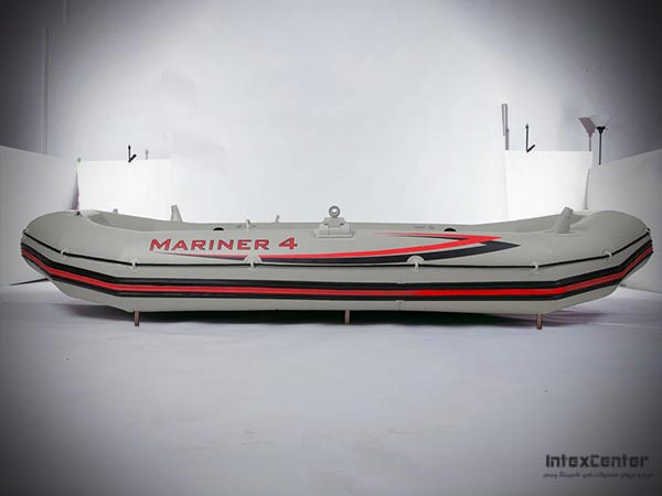 http://www.intex-center.com/media/userfiles/images/mariner%20intex%20inflatable%20boat%20(1).jpg