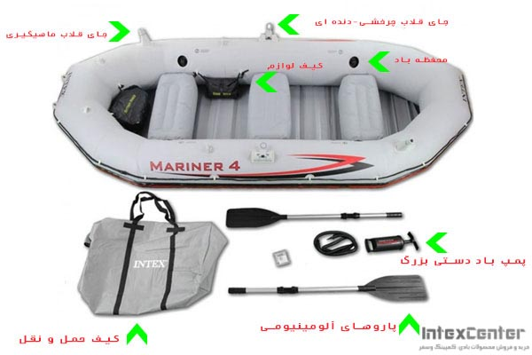 http://www.intex-center.com/media/userfiles/images/mariner%20intex%20inflatable%20boat%20(2).jpg